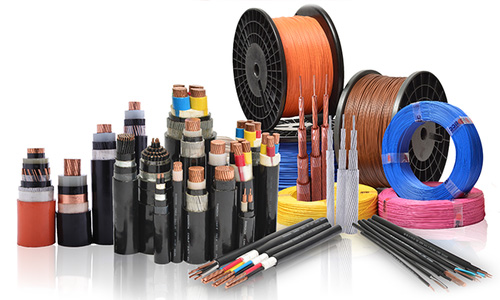 pvc-insulated-wires-500111111x500